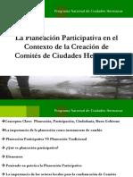 pmpnud6.pdf