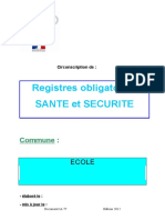 registres_obligatoires_hygiene_et_securite_2012