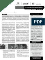 boletin_203.pdf
