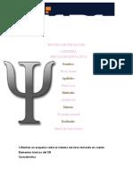 psicologia general 2.docx
