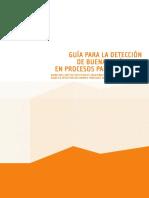 10.Guía_para_la_Detección_de_Buenas_Prácticas_en_Procesos_Participativos.pdf