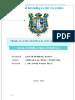 ENSAYO DERECHO NOTARIAL EN EL SISTEMA LATINO.docx