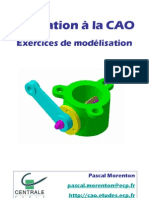 exercices_modelisation