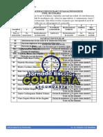Encuesta de Satisfacción Escolar y Evaluación Docente - Copia
