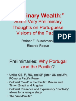 Imaginary_Wealth_Portugal_and_the_Pacifi.ppt
