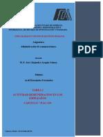 ACTIVIDAD REMUNERACION EN LOS EMPLEADOS.docx