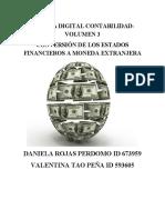 REVISTA DIGITAL CONTABILIDAD VOLUMEN 3.docx