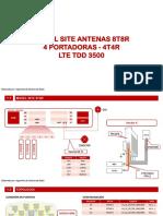 Model_Site_8T8R.pdf
