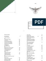 CHANTONS A IMPRIMER (Version   definitive).docx