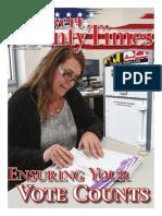2020-10-22 Calvert County Times
