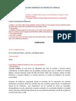 1. DOMINGO DE RAMOS EN FAMILIA.pdf