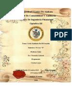 La pandemia de coronavirus COVID Ecuador.docx