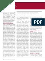 bjgpfeb-2018-68-667-62.pdf