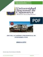 separata_de_irrigacion_final[1].pdf