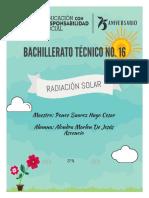 RADIACIÓN SOLAR.docx