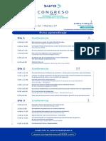 Agenda_Congreso_2020.pdf