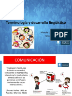 1-Terminologi-y-desarrollo-linguistico.pdf