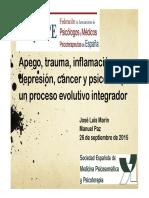 Apego__trauma__inflamacion_FAPYMPE_15