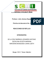 PRACTICA JULIOO.docx