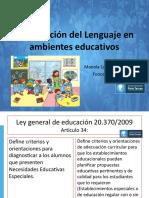 6-Intervencion-del-lenguaje-en-ambientes-educativos-
