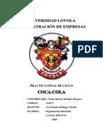 org industrial final 2.pdf