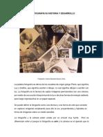 PRIMER ENCUENTRO CON ESTUDIANTES (1)