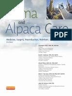 Llama and alpaca care.pdf