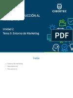 5.- PPT Unidad 02 Tema 03 2020 02 Introducción al Marketing (2256)