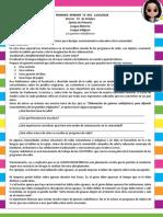 5° PRIMARIA 23 DE OCTUBRE (1).pdf