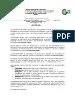 Ensayo Citocinas.docx
