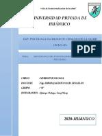 importancia del funcionamiento del cerebro para el psicologo.pdf