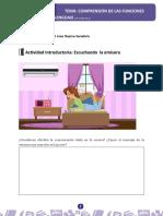 actividades_funciones_de_lenguaje_6-3_y_6-2