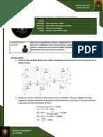 Filtro HPF 60dB