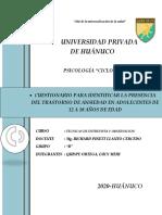 ficha tecnica - lucy mery quispe ortega.pdf