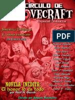 Círculo de Lovecraft nº10.pdf