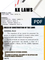 GROUP-5-TAX-LAWS