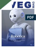 Revista_robotica.pdf