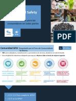 GFSI-General-Presentation_Spanish