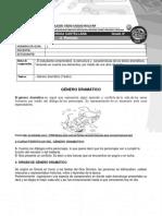 CARTILLA 3 cuarto septembre (1).pdf