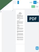 Resumen 1ª RevisiÓn EconomÍa Descriptiva - FCEA - Udelar - StuDocu.pdf