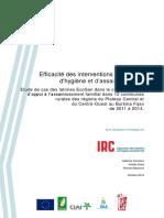 2014_10_29_irc_lvia_rapport_ecosan