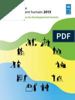 2015_human_development_report_overview_-_fr.pdf