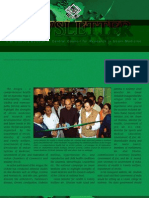 CCRUM_Newsletter_July_October_2009