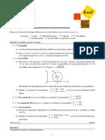 COURBES PARAMETREE.pdf