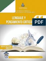 LenguajePensamiento_11_Cuaderno2_SEDUC_Telebásica