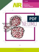 14. Manual de Neumología y Cirugía Torácica.pdf