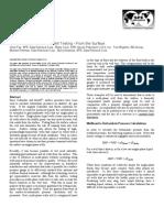fair2002.pdf