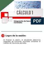 MA262_Sesion_11_1_Fracciones_parciales.pptx