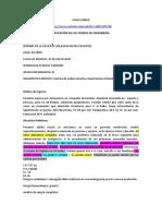 CASO CLINICO ESTUDIANTES B2.docx