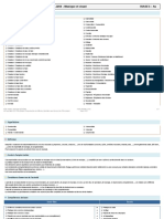 20190318_L1202.pdf